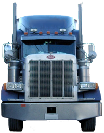 E-File Form 2290(Truck Tax )