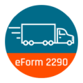 eForm2290.com - Authorized IRS E-File Provider