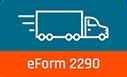 eform-2290-logo